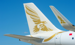 Gulf Air Operates to 25% of its Network by Resuming Direct Flights to and from Abu Dhabi and Dubai