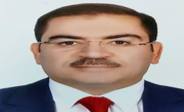 Gulf Air Appoints Bahraini Country Manager in Dubai