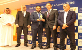 Gulf Air Hosts Annual Cargo Agent Awards.jpg