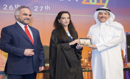 Gulf Air Signlent App Wins Accolades