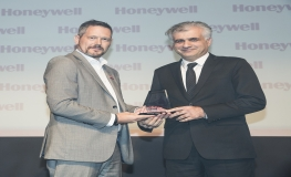 Gulf Air Wins 3 IT Awards