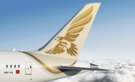 Gulf Air and Royal Air Maroc Sign SPA Agreement