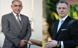 Gulf Air and Swiss-Belhotel International Partner to Reward FalconFlyer Loyalty Programme Members.jpg