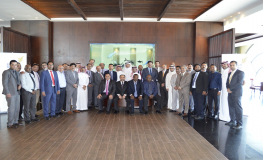 Gulf Air's Commercial Roadshow Targets Saudi Travel Trade