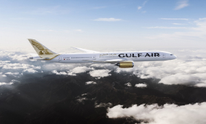 Gulf Air Introduces New Baggage Policy