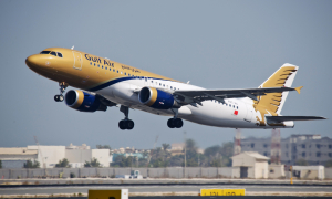 Gulf Air Slashes Fares to Tbilisi, Georgia.jpg