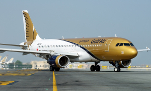Gulf Airs Online Group Bookings Facility Takes Off